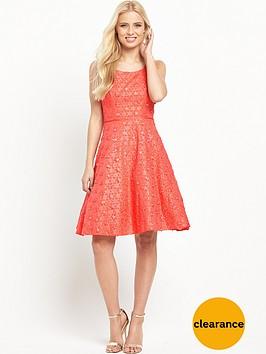 coast-dimitrinanbspdaisy-texture-dress
