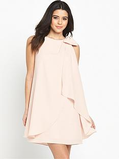 coast-lauren-bow-dress