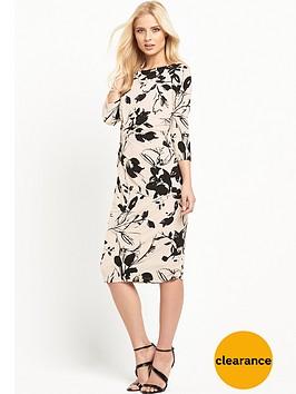 coast-lexi-jersey-dress