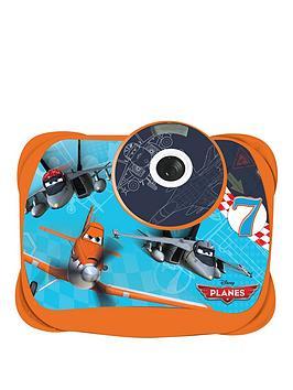 disney-planes-5mp-digital-camera