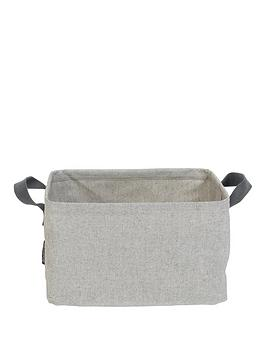 brabantia-foldable-laundry-basket
