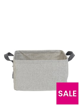brabantia-foldable-laundry-basket
