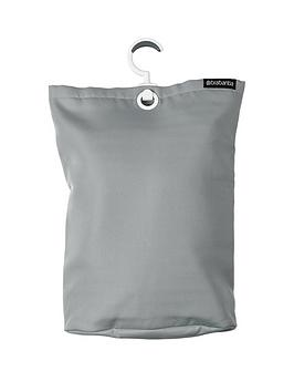 brabantia-laundry-bag-ndash-cool-grey