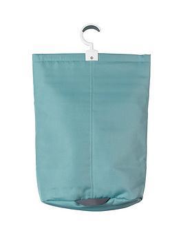 brabantia-laundry-bag-ndash-pastel-mint