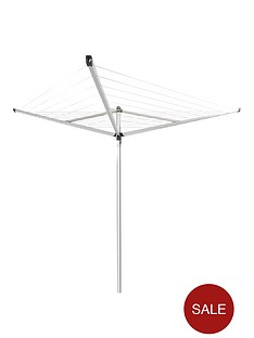 brabantia-compact-rotary-dryer-ndash-30m-area