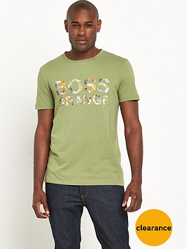 boss-orange-mens-logo-t-shirt