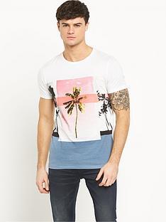 boss-orange-palm-graphic-t-shirt