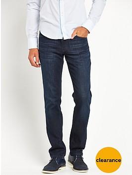 boss-orange-slim-fit-jeans