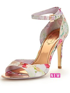 ted-baker-calenonbspfloral-heeled-sandal