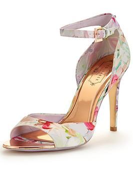 ted-baker-calenonbspfloral-heeled-sandal