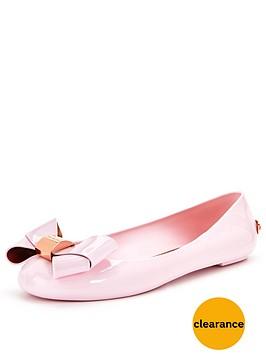 ted-baker-faiyte-jelly-bow-ballerina