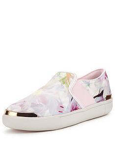 ted-baker-lauleinbspslip-on-floral-skate-shoe