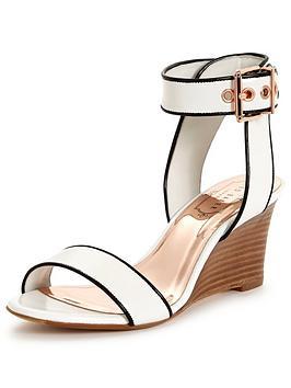 ted-baker-lernox-ankle-strap-wedge-sandal