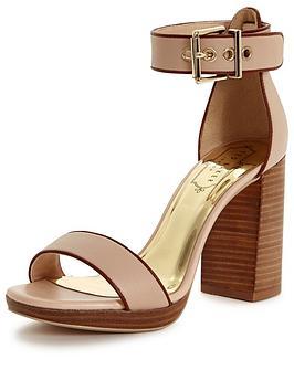 ted-baker-lorno-platform-sandal