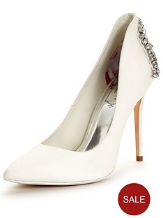 ted-baker-mieon-embellished-wedding-court-shoe