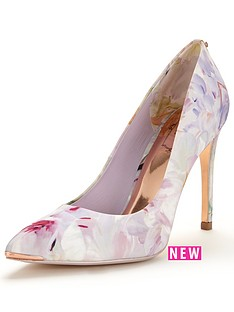 ted-baker-neevonbsp3-court-shoe