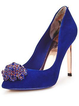 ted-baker-peetchnbspjewel-court-shoe