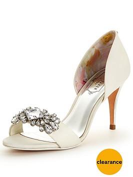 ted-baker-phiniumnbspii-wedding-sandal