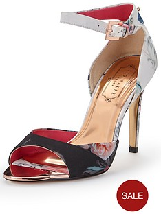 ted-baker-calenonbspacanthus-scroll-heeled-sandalnbsp
