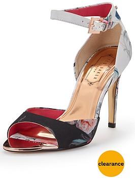 ted-baker-calenonbspacanthus-scroll-heeled-sandalnbsp