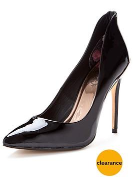 ted-baker-savienniersnbsphigh-back-court-shoe