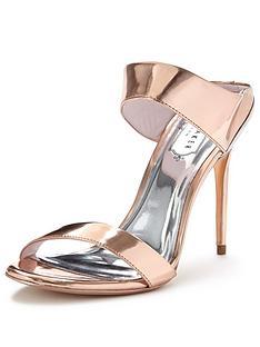 ted-baker-chablisenbspmule-heels