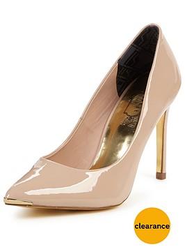 ted-baker-neevonbsp4-court-shoes