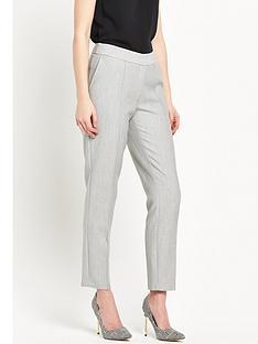 warehouse-premium-trousers