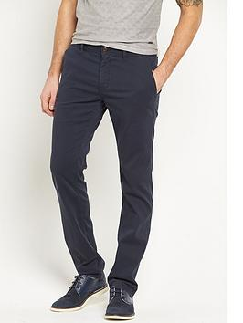 boss-orange-slim-fit-mens-chinos-navy