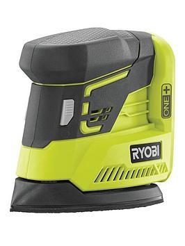 ryobi-one-r18ps-0-palm-sander-bare-tool