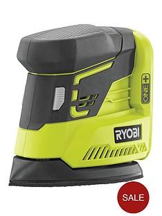 ryobi-one-ryobi-r18ps-0-palm-sander-bare-tool