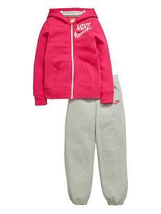 nike-nike-youth-girls-zip-thru-suit