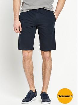 boss-orange-chino-shorts