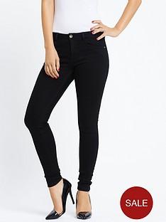 myleene-klass-abraised-skinny-jean