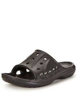 crocs-baya-slide