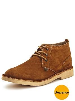 kickers-legendry-desert-boot