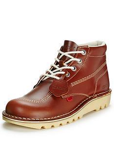 kickers-kickers-kick-hi-core-boot