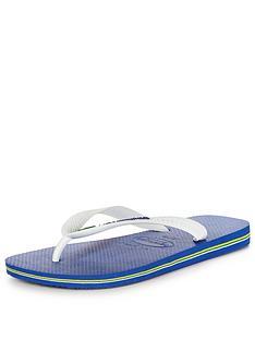 havaianas-brazil-logo-flip-flops