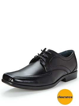 hush-puppies-hush-puppies-easton-ralston-formal-lace-up