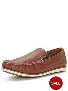hush-puppies-hush-puppies-bob-portland-loafer
