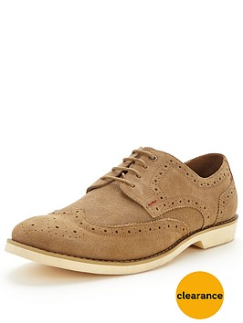 hush-puppies-fowler-ez-suede-brogue