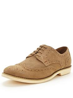 hush-puppies-hush-puppies-fowler-ez-suede-brogue