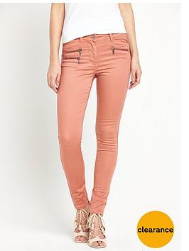 v-by-very-zip-detail-skinny-jeans