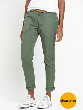 v-by-very-chino-trousersnbsp