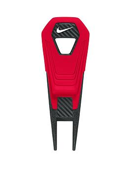 nike-cvxnbsplite-mark-repair-tool-amp-ball-marker-university-red