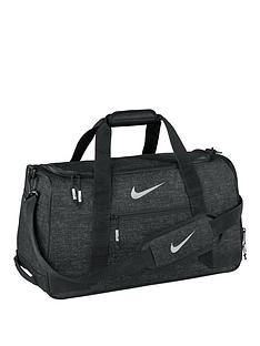 nike-sport-iii-duffel-bag-blacksilver