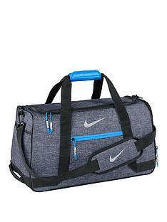 nike-sport-iii-duffle-bag-dark-obsidiansilverphoto-blue