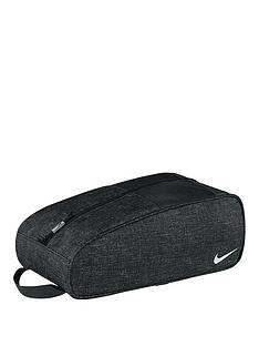 nike-sport-iii-shoe-tote-bag-blacksilver