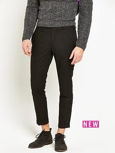 river-island-smart-skinny-mens-trousers