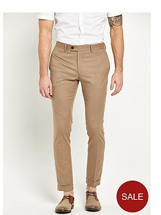 river-island-smart-skinny-trousers